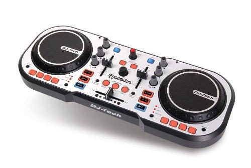 dj-tech-dj-for-all-controlador-de-dj-usb-tipo-scratch-color-plateado