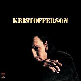 翻唱歌曲的图像 Help Me Make It Through the Night 由 Kris Kristofferson