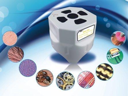 Best Digital Microscope