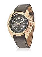 Sector Reloj de cuarzo Man R3251581002 35 mm