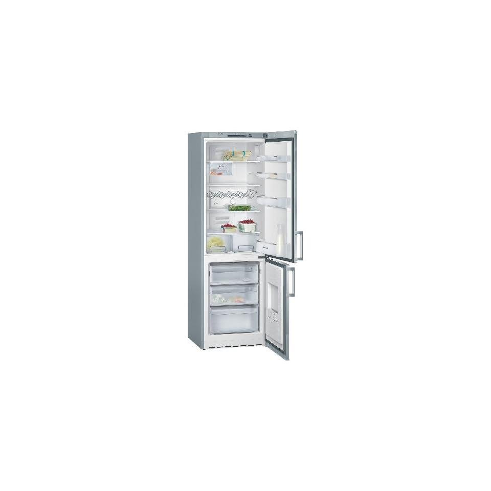 Siemens Kg36nx46 Kuhl Gefrierkombination A 185 Cm 280 Kwh