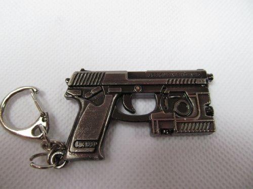 solid-metal-collectable-heckler-koch-usp-45ct-tactical-caliber-handgun-machine-gun-keyring