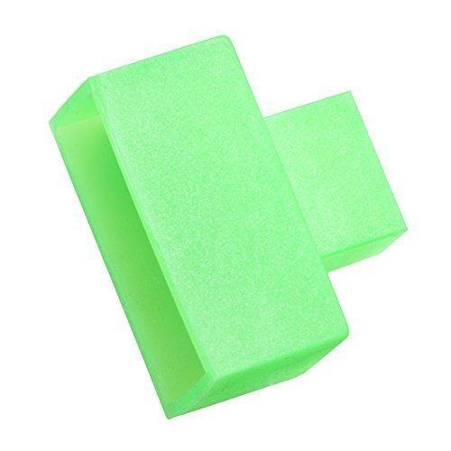 silicone-protezione-interruttore-impermeabile-protezione-anti-polvere-in-verde-partcore