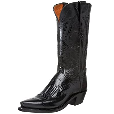 Luxury Amazoncom Lucchese 1883 Resistol Ranch M5036 Free Shipping Shoes