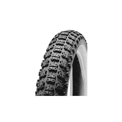 Cheng Shin C714 Comp III Type Bicycle Tire (Wire Bead, 16 x 2.125