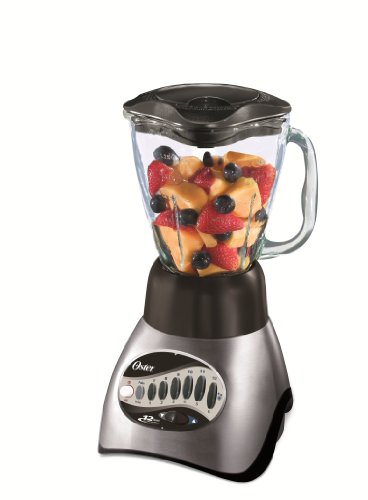 oster-core-nickel-blender-450-watt-12-speed