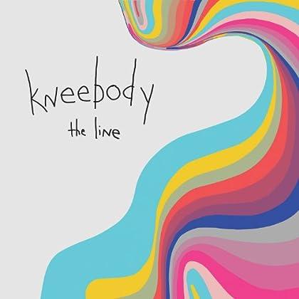 Kneebody