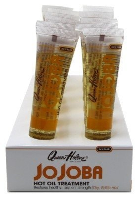 queen-helene-jojoba-hot-oil-treat-1oz-tube-12-pieces-by-queen-helene