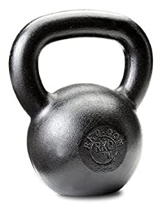 16kg dragon door military grade rkc kettlebell for 16kg dragon door military grade rkc kettlebell