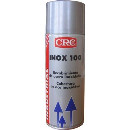 crc-31097-aa-inox-100-corrosion-inhibitor-400-ml