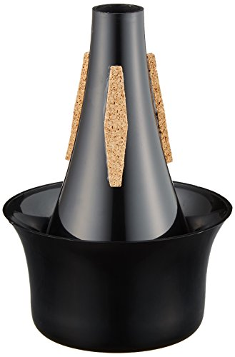 BACH 1861 Trumpet Cup Mute