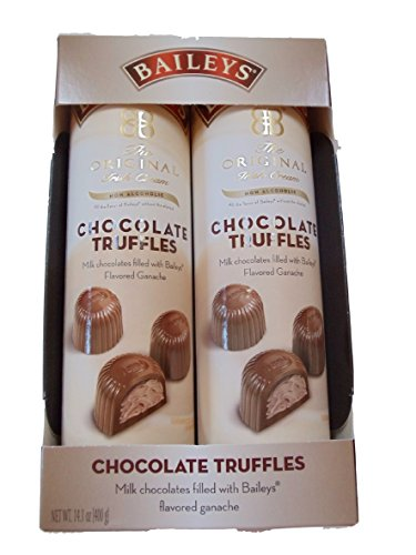 baileys-irish-cream-non-alcoholic-chocolate-ganache-truffles-2-pack-141-oz