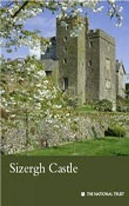 Sizergh Castle, National Trust