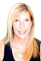 Elizabeth Libby Hurley