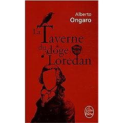 La taverne du doge Loredan - Alberto Ongaro