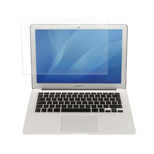 "Hde® 13"" Screen Protector Compatible W/ Macbook Pro"