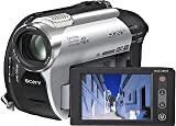 Sony DCR-DVD109 Handycam DVD Camcorder with 2.5'' LCD screen