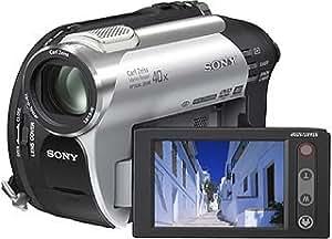Sony DCR-DVD109 DVD-Camcorder
