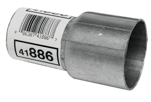 walker-41886-pipe-reducer
