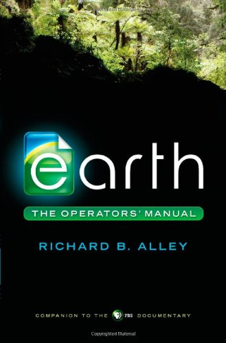 Earth: The Operators' Manual front-596239