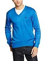 Philip Loren Jersey (Azul)
