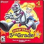 JumpStart 3rd Grade