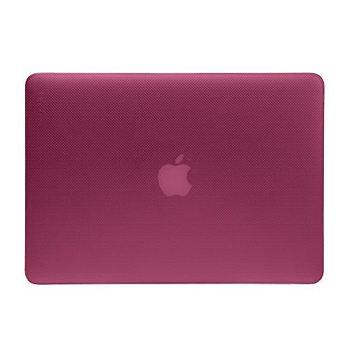 incase-dots-hard-case-for-apple-15-inch-macbook-pro-retina-pink-saphir