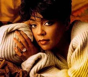 Image of Anita Baker