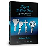 img - for Keys to Brilliant Focus book / textbook / text book
