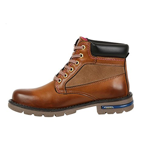 discovery-expedition-womens-short-stylish-outdoor-leather-lace-up-boot-w-suede-camel-65
