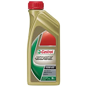 5w30 synthetic oil castrol edge 1l 10w 60 engine oil price. Black Bedroom Furniture Sets. Home Design Ideas