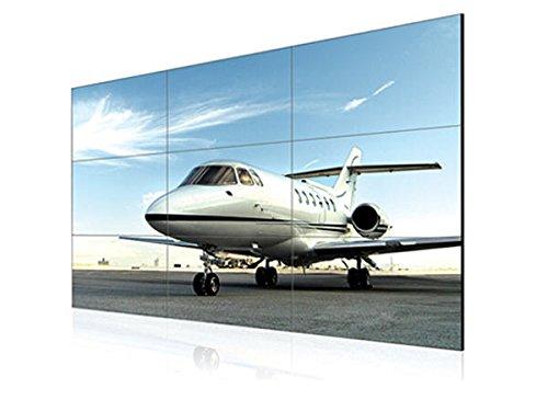 The Best 55Lv75A-5B - Led Tv - Full Hd - Ips - Led Backlight - 55 Inch - 1920 X 1080 - 10