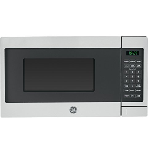 ge-jes1072shss-07-cu-ft-capacity-countertop-microwave-oven-in-stainless-steel