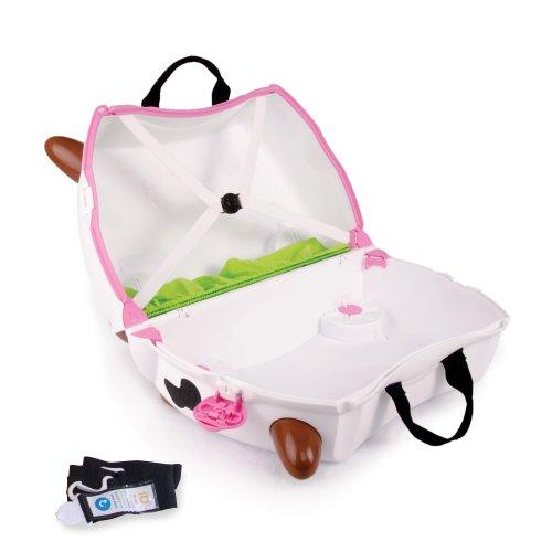 trunki valigia, comprare borse online