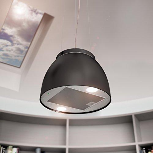 die beste dunstabzugshaube inselhaube deckenhaube. Black Bedroom Furniture Sets. Home Design Ideas