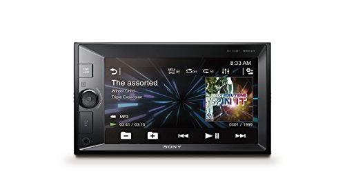 sony-xavv630bt-62-digital-media-receiver-with-bluetooth-black