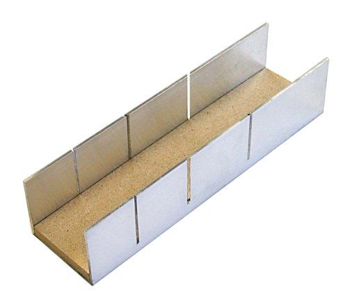 augusta-dima-da-taglio-di-precisione-in-alluminio-248-mm-extra-larga-con-inserto-in-legno-2230-245-5