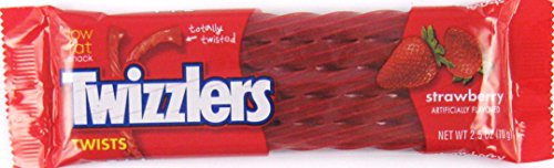 twizzlers-strawberry-usa-imported-licorice-5-x-70g-packets
