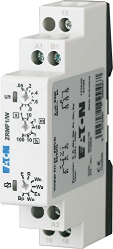 eaton-temporizzatore-per-quadro-elettrico-di-distribuzione-per-interruttore-di-accensione-scale