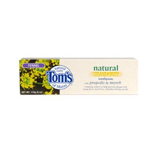 toms-of-maine-fluoride-free-propolis-myrrh-toothpaste-spearmint-55-oz-1559-g-by-toms-of-maine