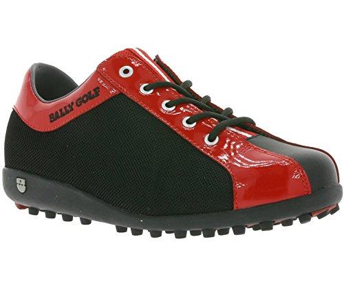bally-golf-malaga-ladies-golf-black-shoes-27522-taille38-2-3