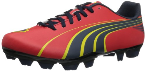 PUMA Mens Attencio I Soccer Cleat