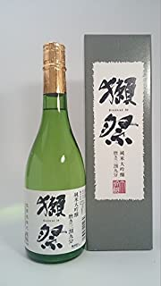 誰にでもおすすめの日本酒