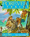 img - for Forever Stories: Jesus Takes Us Home 5 book / textbook / text book