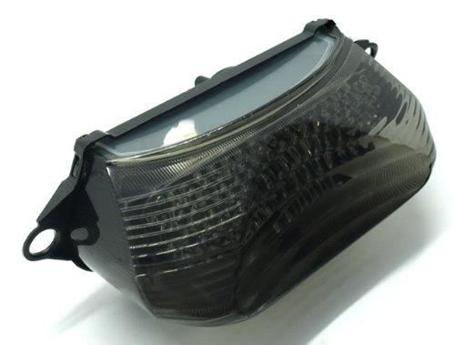 motorrad-blinker-led-hinten-laufen-schwanz-integrierte-fit-for-honda-1998-05-vtr1000f-superhawk-vtr-