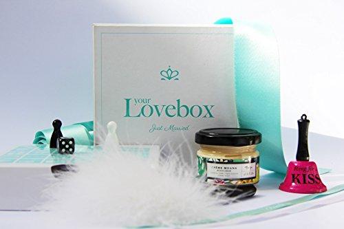 Coffret-Lovebox-Just-Married