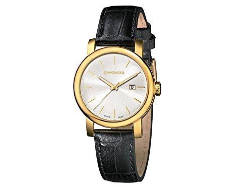 Wenger reloj mujer Urban Vintage 01.1021.119