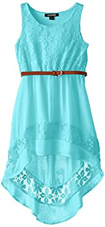 To acquire My dresses michelle for girls pictures trends