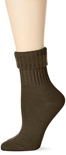 burlington-plymouth-chaussettes-femme-marron-marron-pebble-5810-36-41