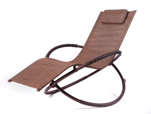 Top 10 Best Outdoor Reclining Lounge Chair For Pool And Patio 2016 2017 On  Flipboard